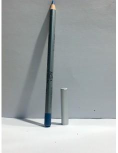 Divna perfilador de ojos de madera 03 azul glace 2x1