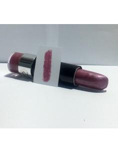 Divna barra de labios n.22