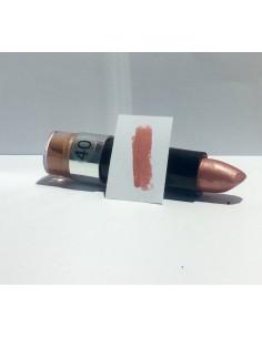 Divna barra de labios n.40