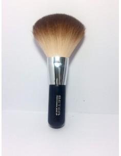 Beter brocha de maquillaje de pelo sintético