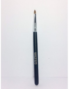 Beter pincel delineador de labios