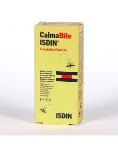 Isdin calma bite roll-on 15 ml