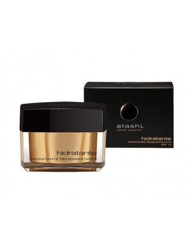 atashi cellular hidratante 50 ml