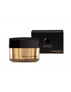 atashi cellular raparadora 50 ml