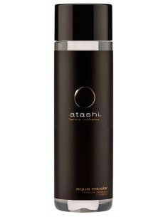 atashi cellular aqua micelar 250 ml