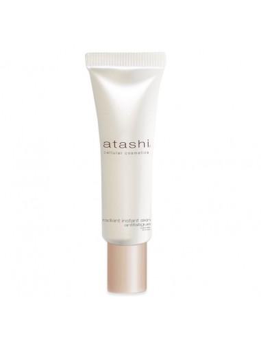 atashi sublime radiant instant skin 40 ml