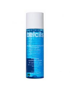 Belcils loción desmaquillante calmante para ojos sensibles 150 ml