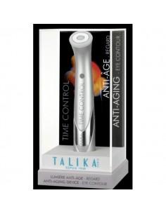 Talika dispositivo cosmético Time Control contorno de ojos