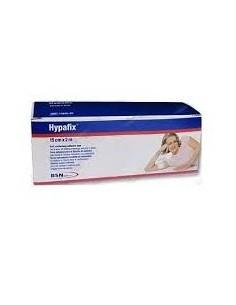 Hypafix 10cm x 2m
