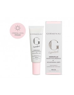 Germinal G essential hidraplus SPF 30 50 ml