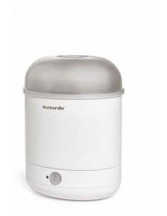 Suavinex esterilizador eléctrico y microondas