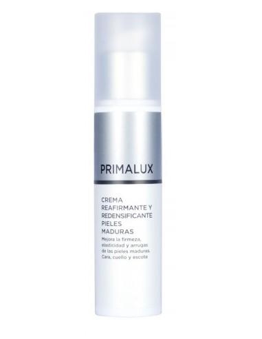 Topicrem primalux crema reafirmante 50 ml