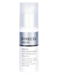 Topicrem syrecel sérum redensificante 30 ml
