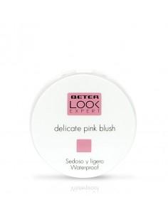 Beter colorete delicate pink