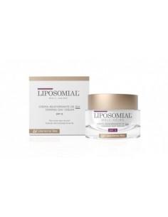 Liposomial well-aging crema reafirmante DÍA 50 ml