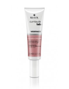 Cumlaude gel-crema viderage 30 ml