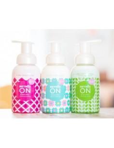 Betrés On jabón de manos en espuma 250 ml