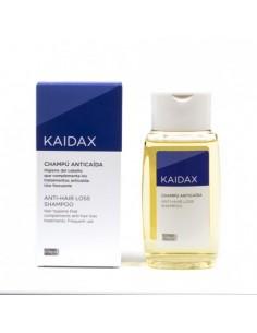 Kaidax champú anticaída 200 ml