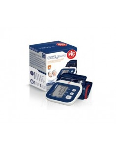Pic tensiómetro automático digital Easy Rapid