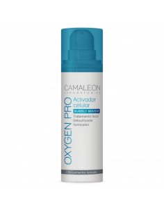 Camaleon oxygen pro spray 30 ml