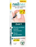 Nailner pincel anti hongos 5 ml