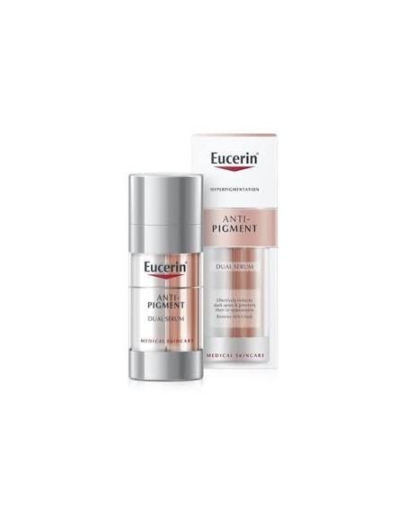 Eucerin Anti-pigment dual serum antimanchas 30 ml