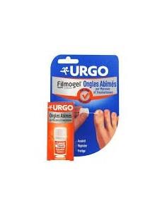 Urgo filmogel uñas dañadas 3,3 ml