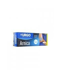 Urgo arnica gel 50 gr.