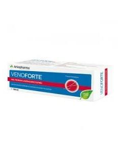 Arko venoforte piernas ligeras gel efecto ultrafrío 150 ml