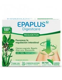 Epaplus Digestcare Regudetox