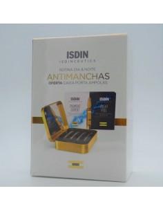Isdinceutics Antimanchas...