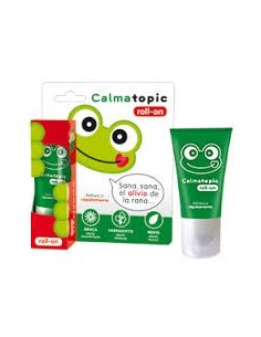 Calmatopic roll-on 30 ml