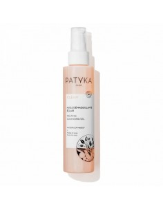 PATYKA CLEAN ACEITE...